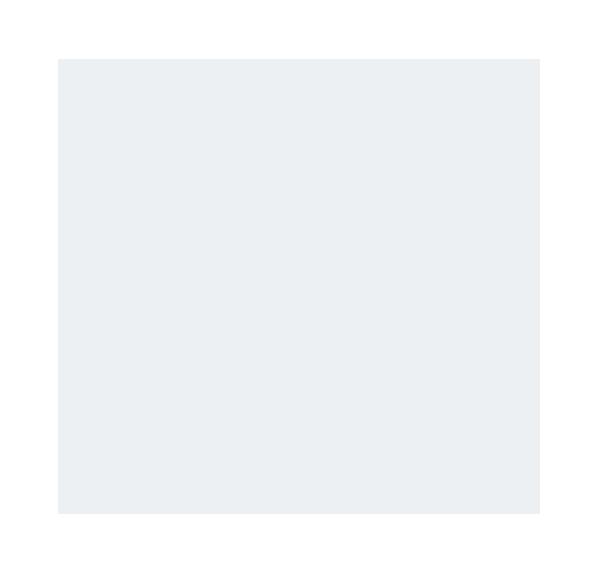 2020_Top200Firms_gray