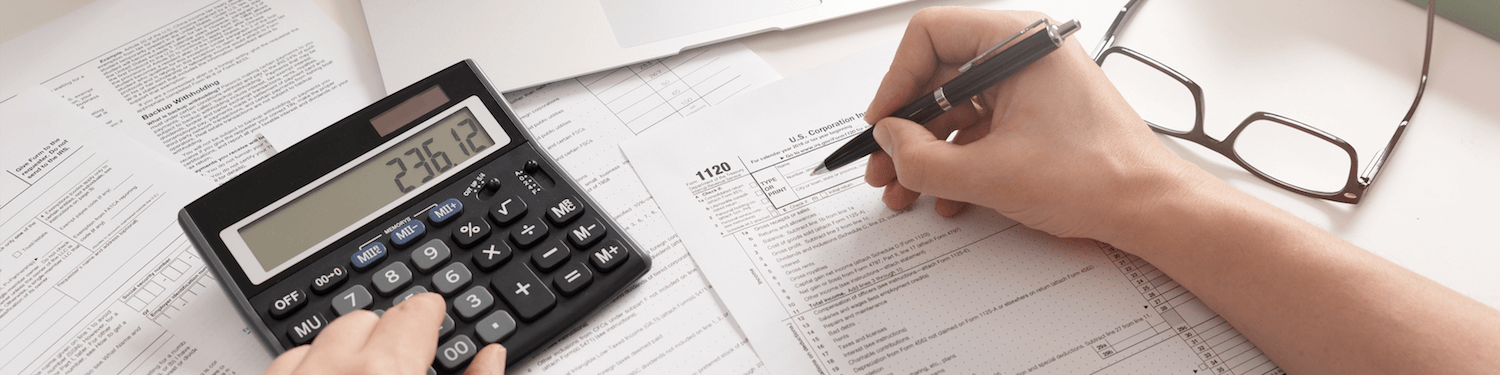 IRS Confirms Expenses Paid with PPP Funds Not Deductible ...